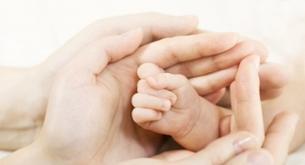 Grandes éxitos de la Fecundación In Vitro para ser optimistas