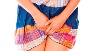 Infecciones que pueden causar infertilidad