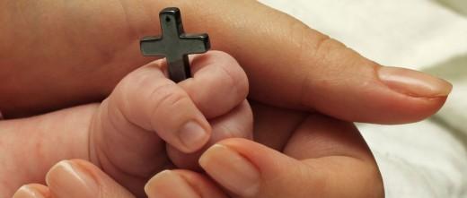 Resultado de imagen para aborto y laiglesia