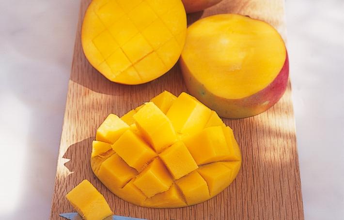 Alimentos para aumentar la fertilidad las fresas 2018 - Alimentos fertilidad masculina ...