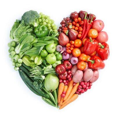 Una alimentación rica en vitaminas y proteínas, el mejor remedio para mejorar la fertilidad