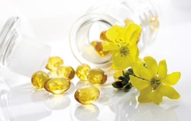 Remedios naturales para mejorar la fertilidad