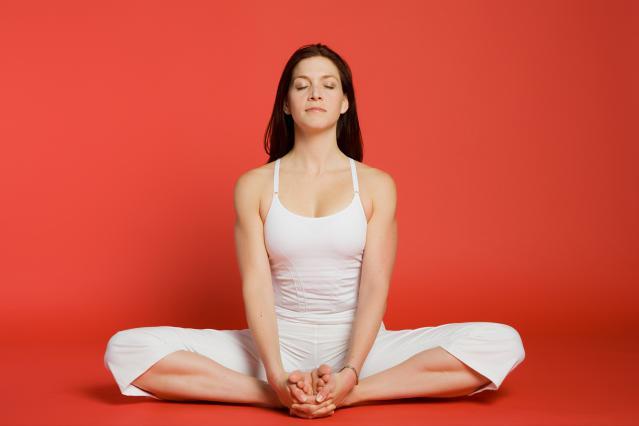 Ejercicios para la fertilidad: prepararte para el parto