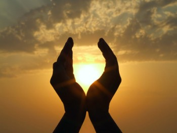 Ejercicios para la fertilidad: equilibrio cuerpo y mente