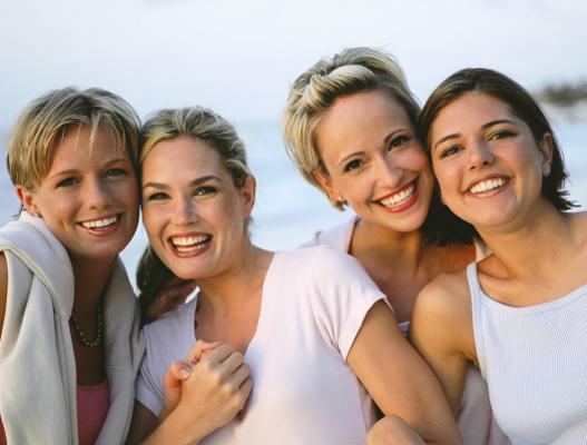 Cómo afecta la edad a los problemas de fertilidad