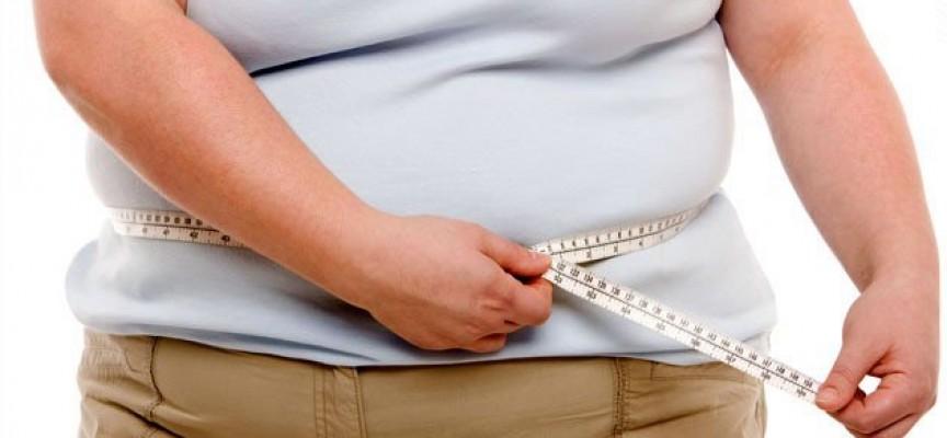Problemas de fertilidad: la obesidad