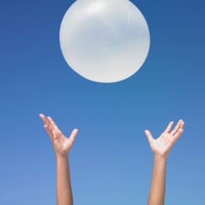 Nuevos avances en fertilidad: donación de óvulos