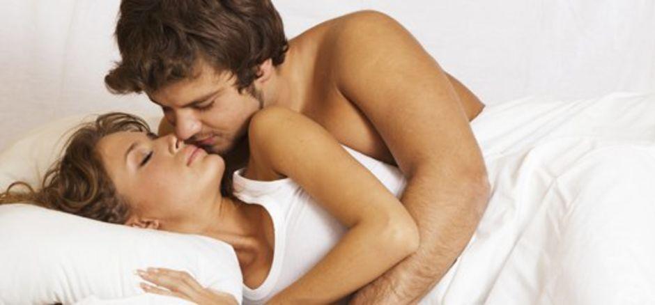 Nuevos avances en fertilidad: avances en concepción