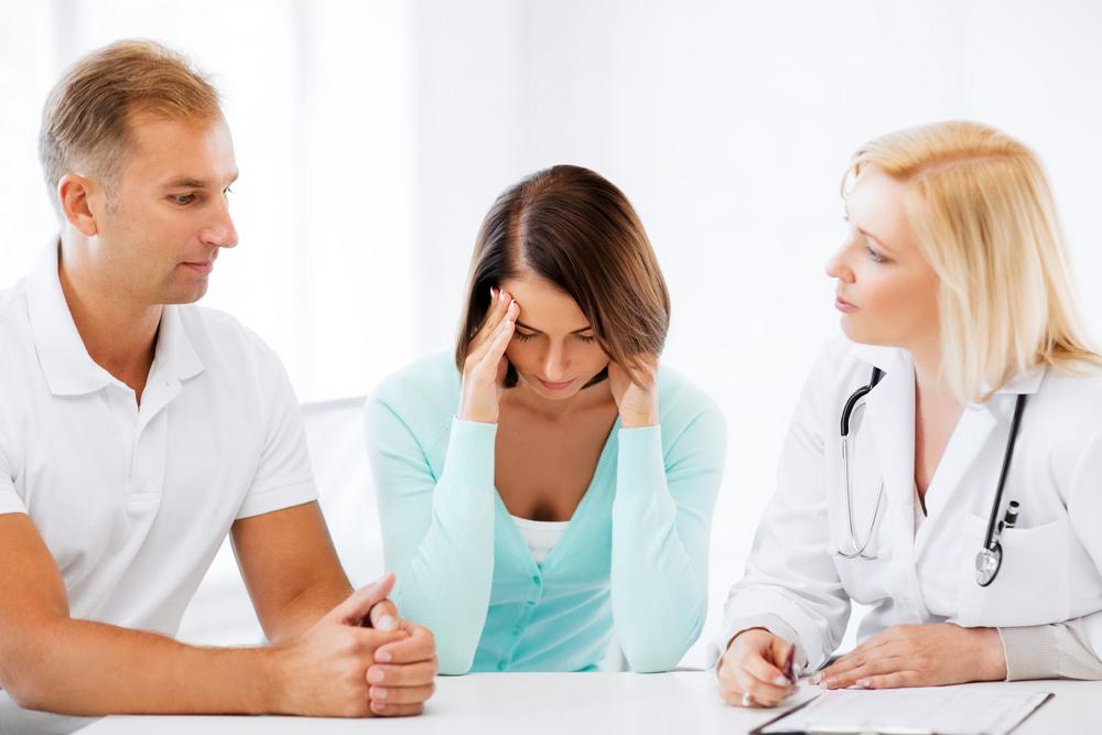 Tratamiento embarazo psicológico