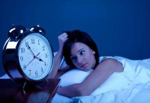 Problemas psicológicos asociados con el reloj biológico