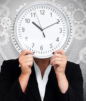 Mitos y mentiras sobre el reloj biológico