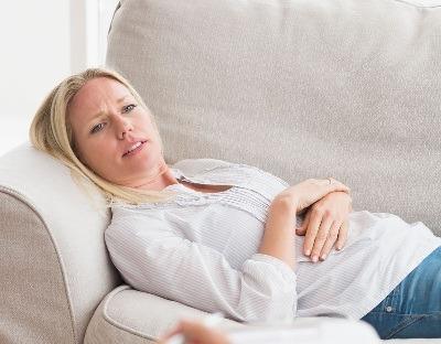 Secuelas de un embarazo psicológico