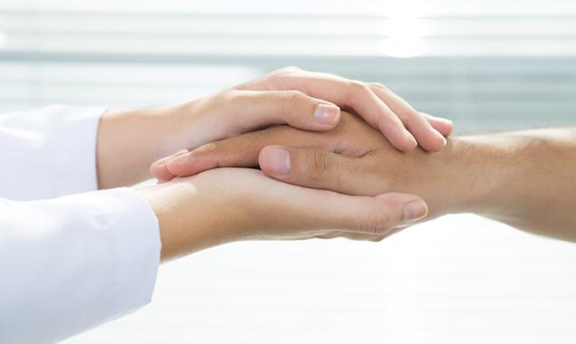 las mejores clinicas de reproduccion asistida madrid