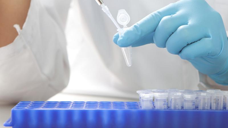 mejores clinicas de reproduccion asistida barcelona