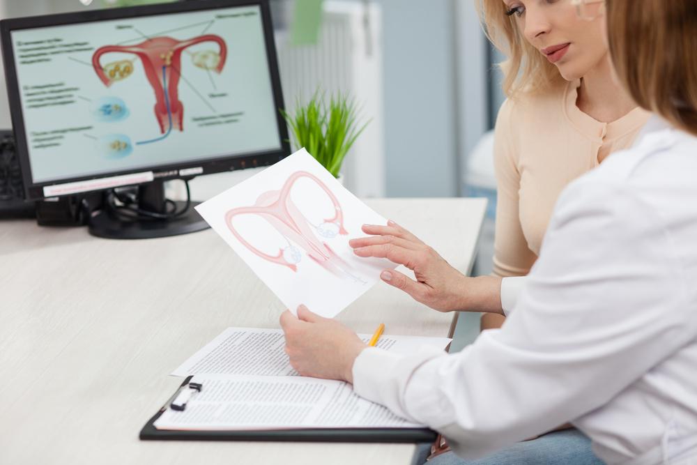 mejores clinicas fertilidad españa