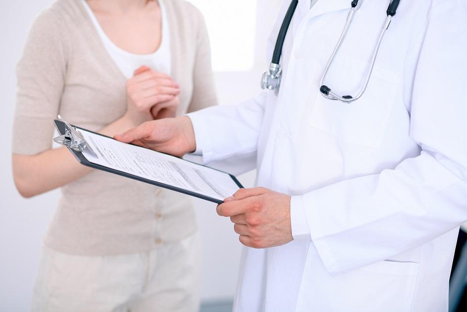 mejores clinicas reproduccion asistida españa