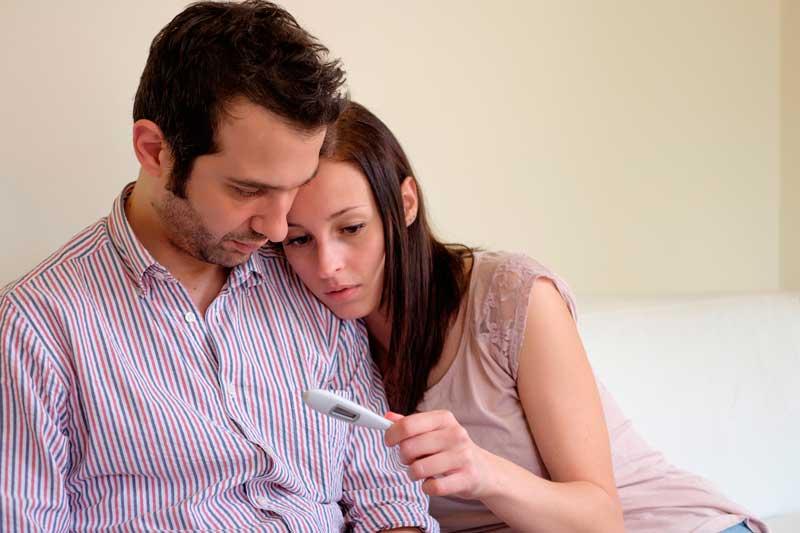 Cómo Remediar La Esterilidad De Origen Desconocido Eod Si Quiero Quedarme Embarazada 2021 Mujer Fertil