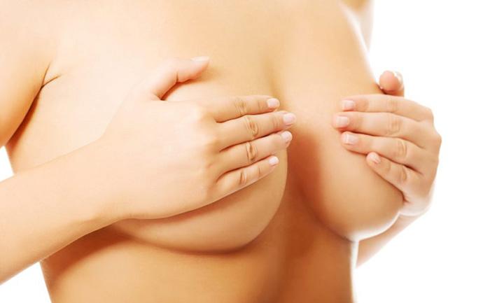 Cambios en los pechos durante el embarazo 【 2020 】 | Mujer Fertil